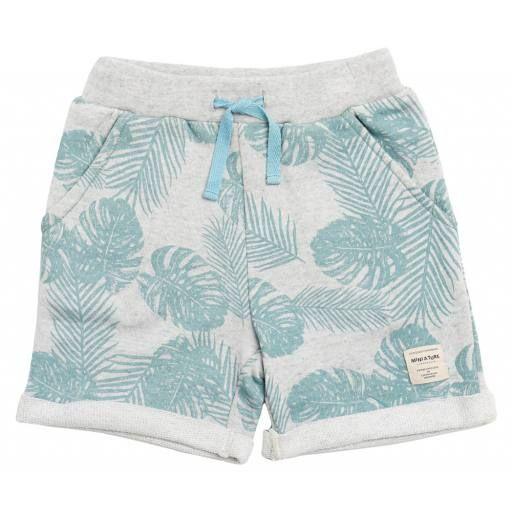 """MINI A TURE - Shorts """"Jordi"""""""