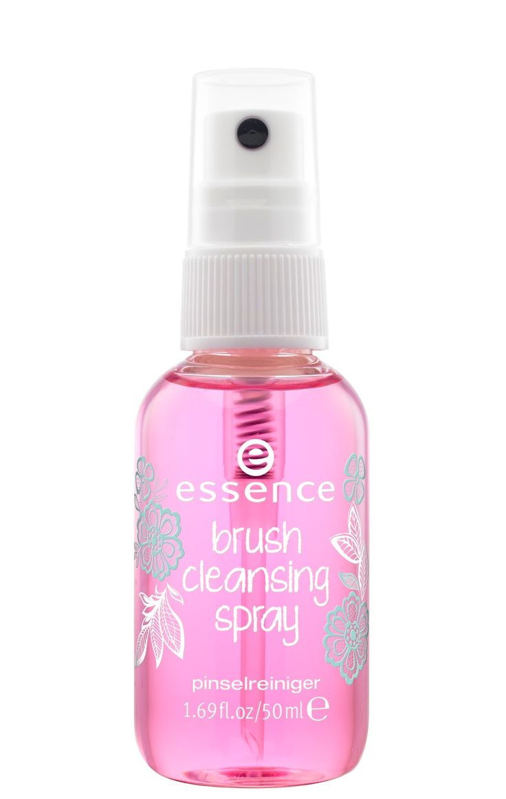 how to make own makeup setting spray
