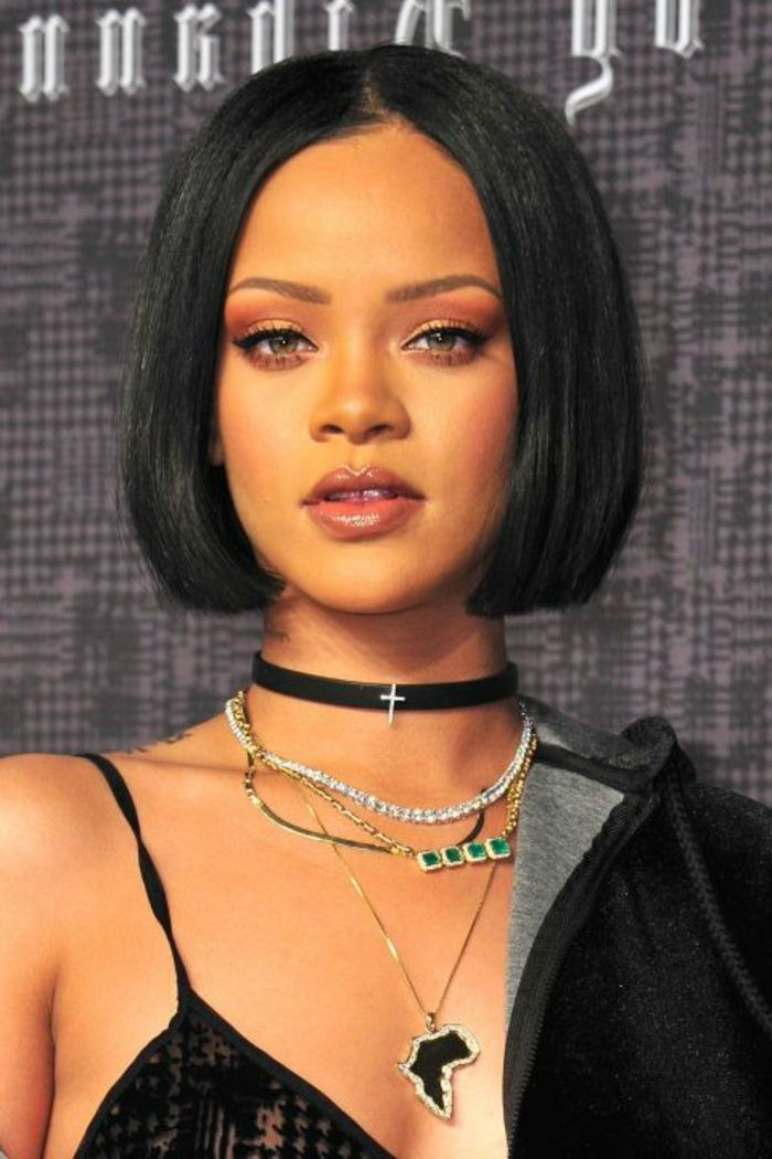 best 25 rihanna looks ideas on pinterest rihanna. Black Bedroom Furniture Sets. Home Design Ideas