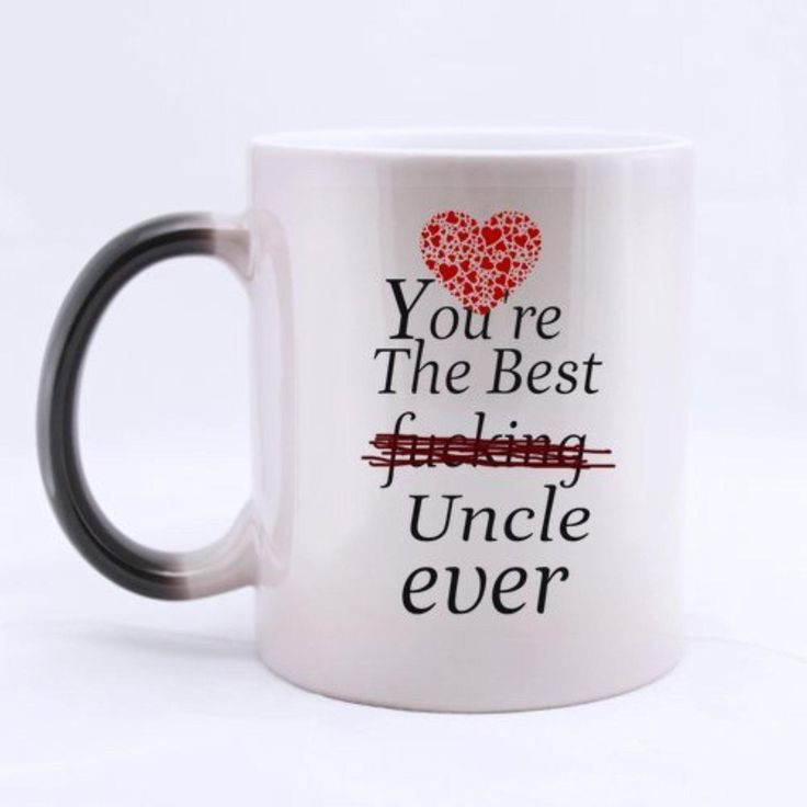 1000+ Ideas About Gifts For Uncles On Pinterest