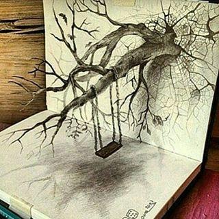 #ALİEROL #karakalem #draw #drawing #sanat #martsanat #atölye #art #resim #çizim #heykel #grafik #animasyon #içmimarlık #sculpture #graph #animation #desing #yağlıboya #sanatçı #ressam #sergi #illüstrasyon #moda #yeteneksınavı #sınavhazırlık #ankara #kızılay #türkiye #turkey