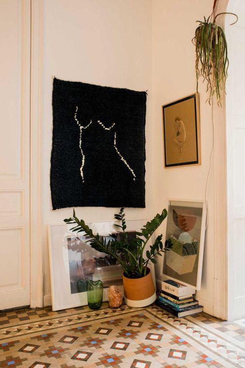 25+ beste ideeën over hol kamer op pinterest - hol meubelen, Deco ideeën