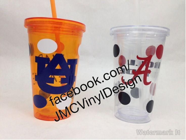 Best Vinyl Projects Images On Pinterest Vinyl Projects - Vinyl cup designs