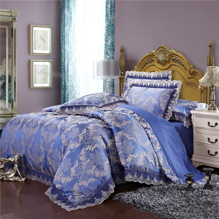11 Best Very Good Quality Bedding Set!! Images On