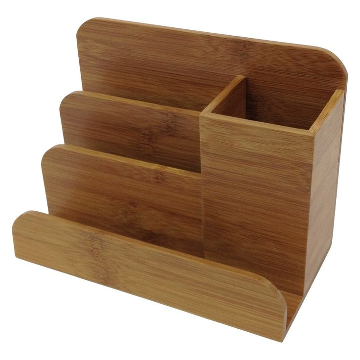 30++ Stackable letter trays canada inspirations