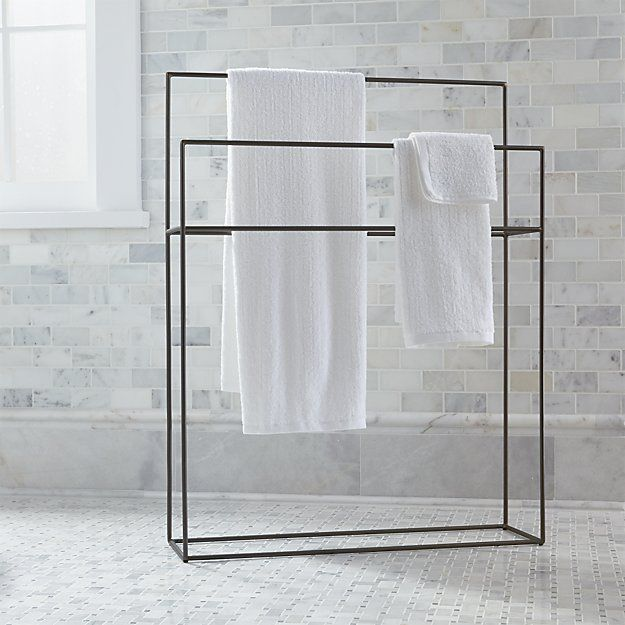 Hs Code For Bathroom Glass Shelf With Images Towel Rack