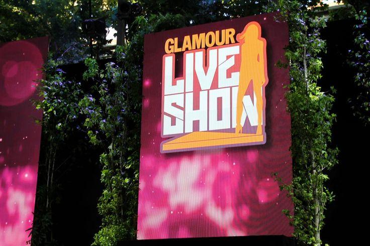 Glamour Live Fashion Showhttp://www.uglytruthofv.com/2013/06/19/glamour-live-fashion-show/