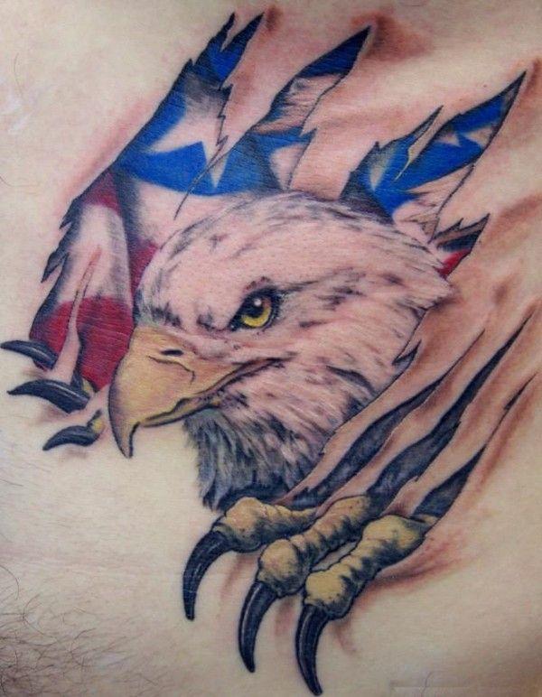 american-eagle-tattoo-photo-detail-dvme-piercing-and-o-u-tattoodonkey.com_.jpg (600×772)