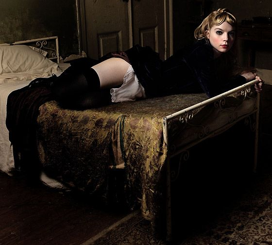 19 best maison close images on Pinterest | History, Burlesque and Home