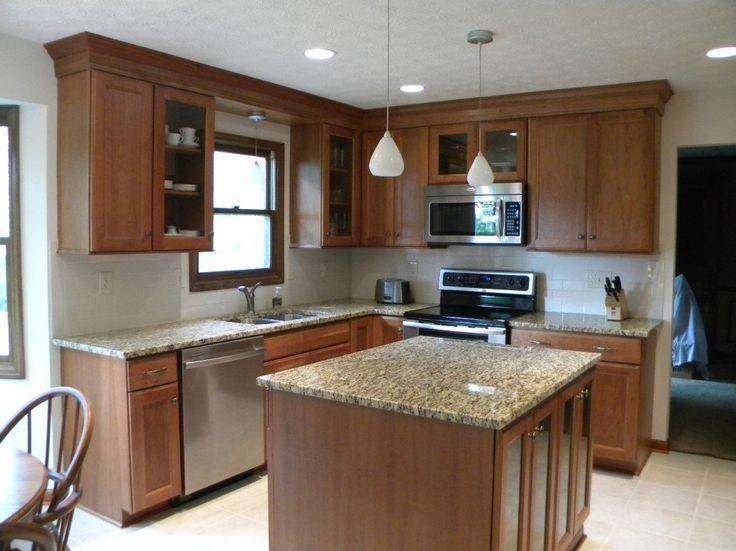 Kitchen Craft Cabinet Reviews