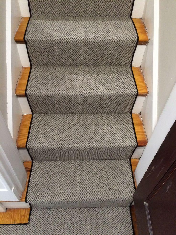 97 Best Diy Carpet Binding Images On Pinterest Diy
