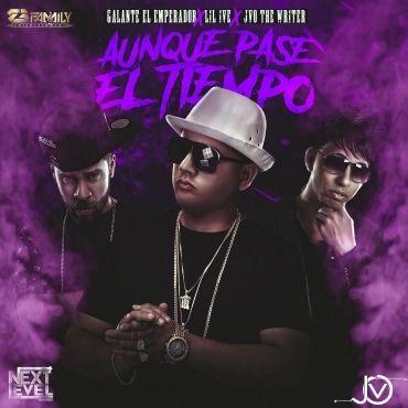 Galante Ft. JVO The Writer y Lil Ive – Aunque Pase El Tiempo - https://www.labluestar.com/galante-ft-jvo-writer-y-lil-ive-aunque-pase-el-tiempo/ - #Aunque, #El, #Ft, #Galante, #Jvo, #Lil, #Pase, #Tiempo, #Writer #Labluestar #Urbano #Musicanueva #Promo #New #Nuevo #Estreno #Losmasnuevo #Musica #Musicaurbana #Radio #Exclusivo #Noticias #Top #Latin #Latinos #Musicalatina  #Labluestar.com