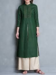 Image result for jaypore kurtis