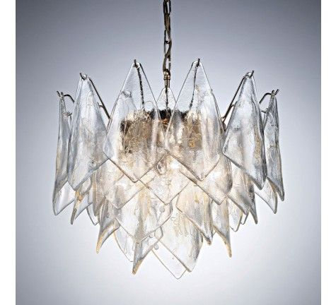 383 best design \ light fixtures images on Pinterest Lamps - designer leuchten la murrina