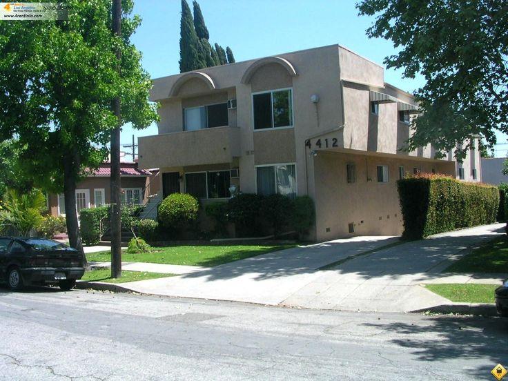 Craigslist 1 Bedroom Apartments for Rent   1 bedroom ...