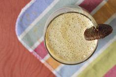 Вкусное лекарство от кашля! 1. Молоко с инжиром 300мл молока 2-3 шт. сушеного инжира