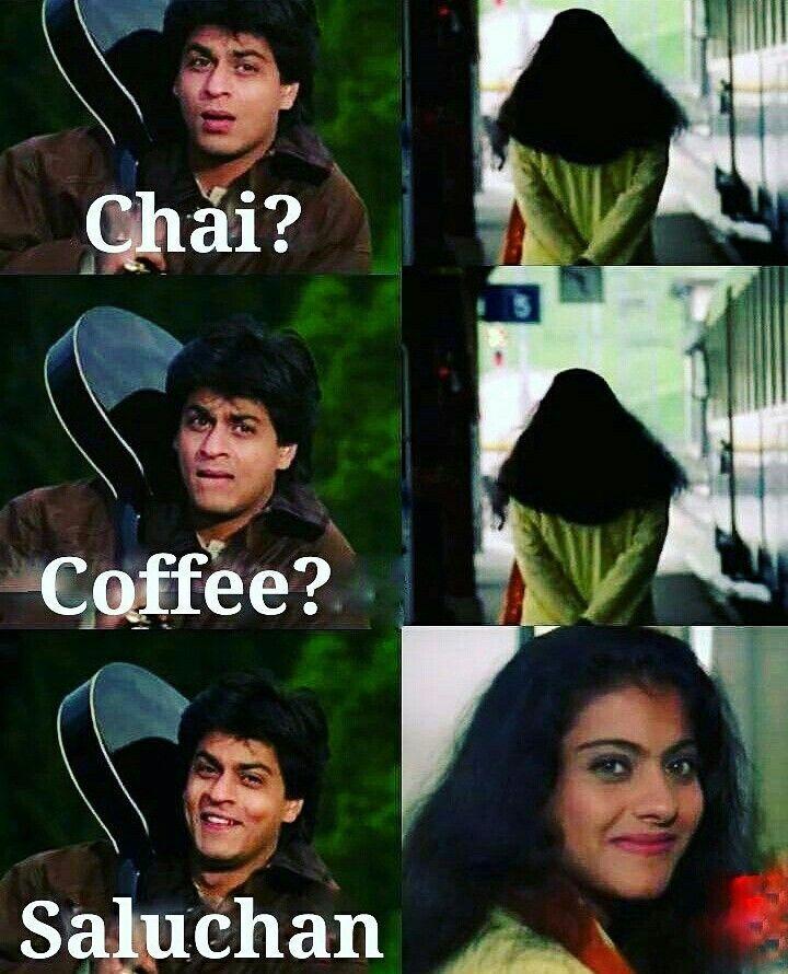 😂 #trendingtrollss #trendingtrolls #funny #toofunny #bhopal #addicted #sarcasm #shahrukhkhan #chai #meme #troll #humor #savage