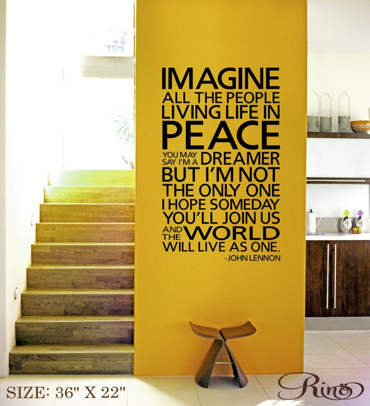 38 best IMAGINE... images on Pinterest | Inspiration quotes ...
