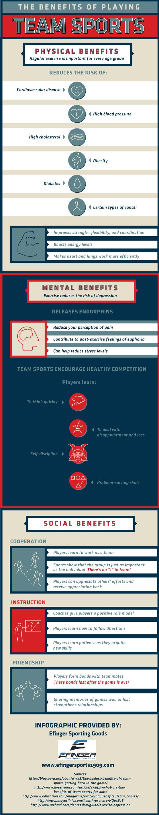 sport as solvation to reduce stress Sports psychology campus degrees careers  student guide to surviving stress and anxiety in college  mindfulness has been proven to reduce stress and anxiety .