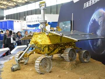 Chang'e 3 will be the first spacecraft to land on the moon in 37 years, firmly establishing China as a leader in the international space flight world and steadily progressing towards a future manned Chinese base on the moon.
