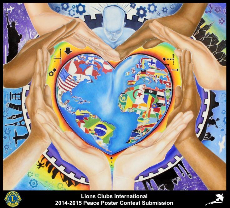 thinking globally posters - Google Search