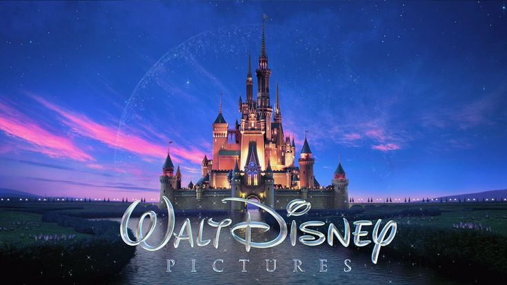 Five Underrated Disney Movies