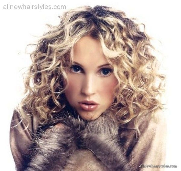 haircuts styles for hair best 25 spiral perm ideas on spiral 9654