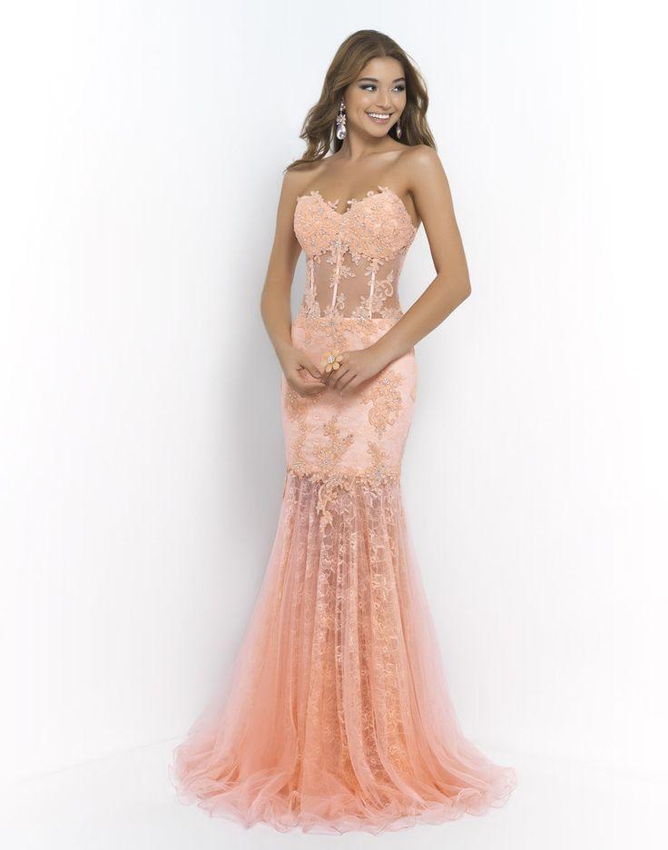 Amazing Prom Dresses Ga Model - Wedding Dress Ideas - projectsparta.org