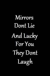 Checkout this Wallpaper for your iPhone: http://zedge.net/w9697959?src=ios&v=2.1.1 via @Zedge