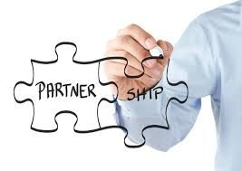 Is Total Harmony within a Partnership a Necessity for Success? - Rob Knights & Co