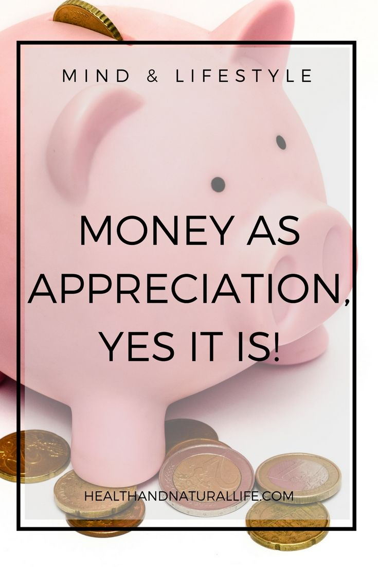 If your money situation is less than stellar, this can be a game changer!