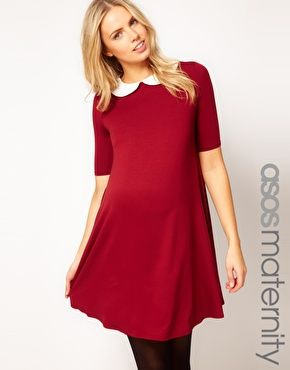 54 best Maternity Clothes That I Won't Mind Being Seen In. images ...