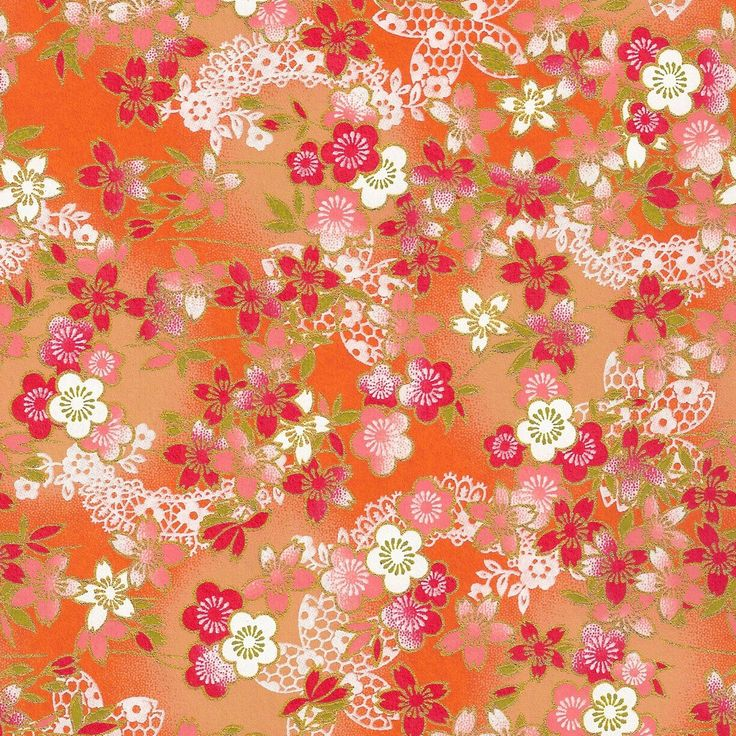 Sample cover letter for lvn job