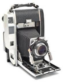 Search Littman camera sale. Views 184151.