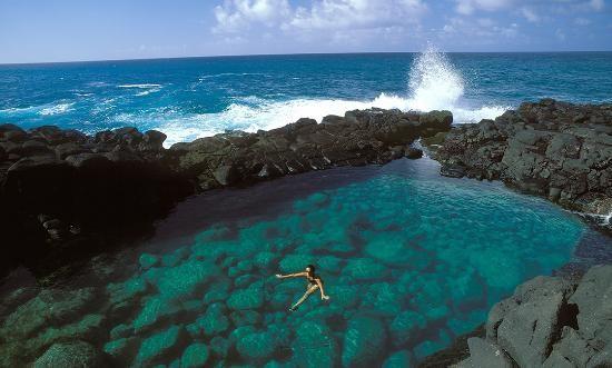 Things to Do in Kauai | ... Tourism and Vacations: 70 Things to Do in Kapaa, HI | TripAdvisor