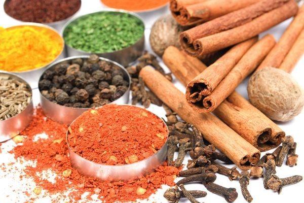 Indická kuchyňa - Dobruchut.sk