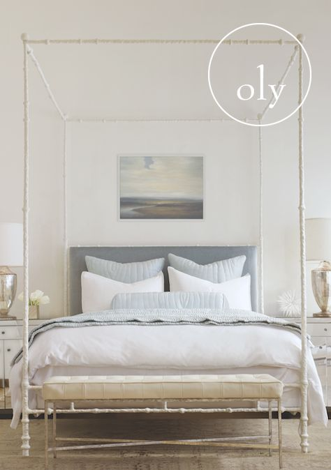 Quintessentially Oly | Transitional furniture, home décor & lighting