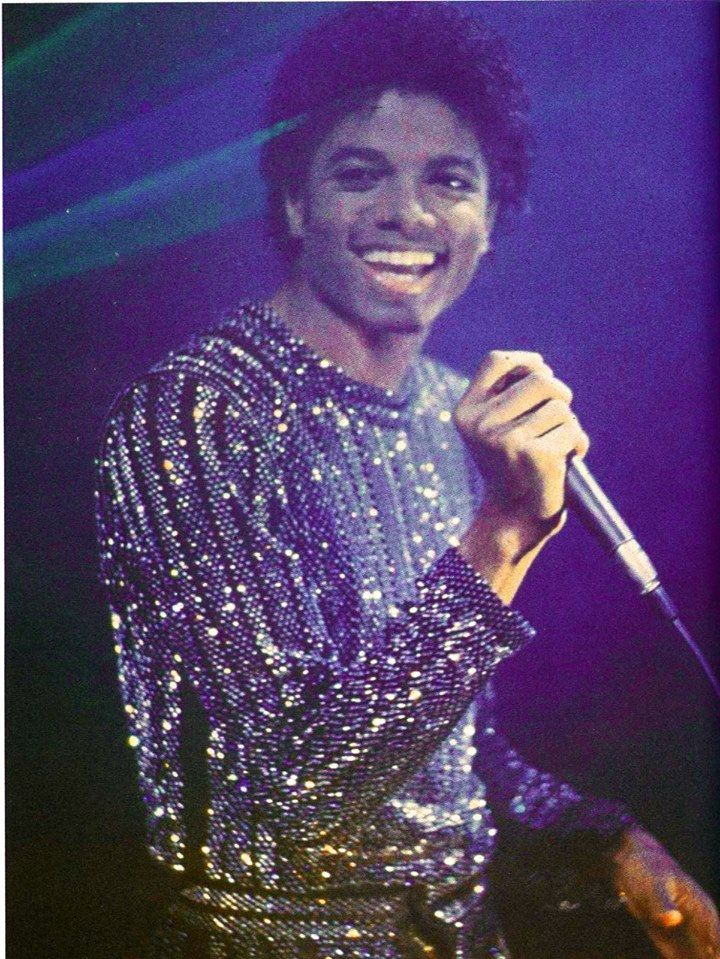 find this pin and more on my first love by misskitty84 michael jackson