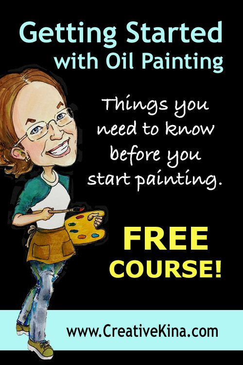 #oil painting classes online oil painting tips, oil painting classes, oil painting supplies, oil painting tutorials, how to oil paint, oil painting videos
