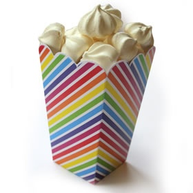another popcorn box