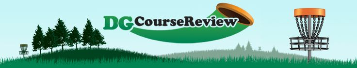 DiscGolfCourseReview.com is the best place to find out EVERYTHING you need to know about courses in your area!