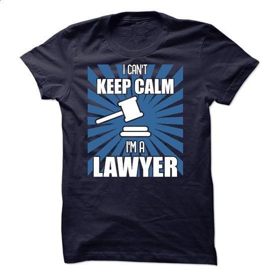 I Cant Keep Calm Im A Lawyer - #personalized hoodies #hoodies womens. CHECK PRICE => https://www.sunfrog.com/LifeStyle/I-Cant-Keep-Calm-Im-A-Lawyer-47521918-Guys.html?60505