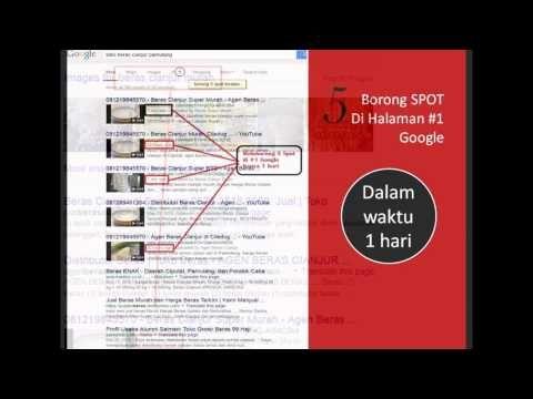 08112208376  |  Halaman #1 Google  |  Halaman Satu Google  |  Google Pag...
