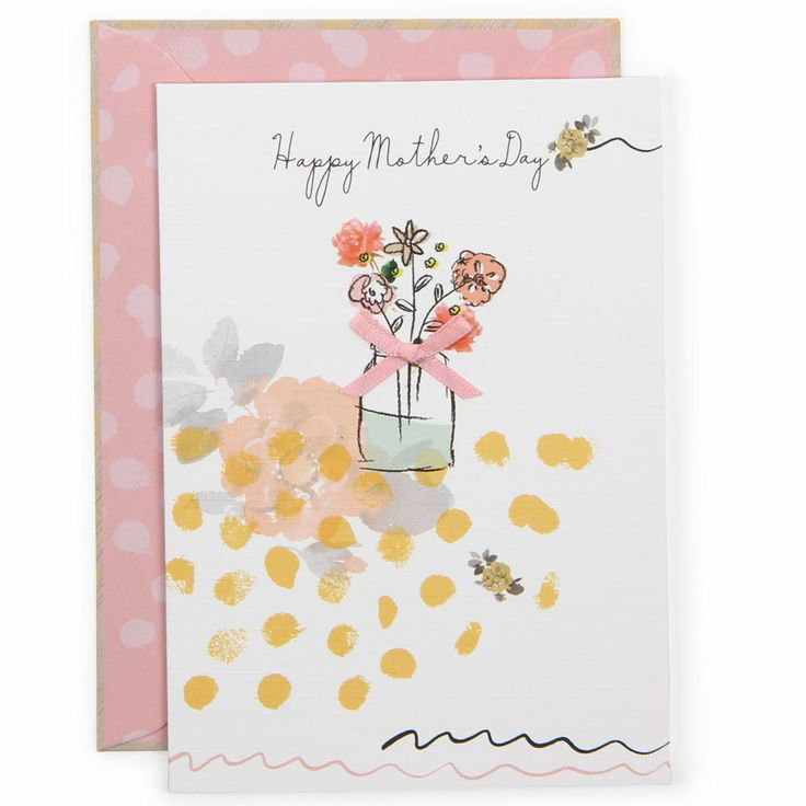 267 Best Greeting Cards Images On Pinterest Greeting Cards John