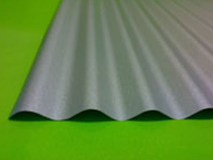 Best Corro Wall And Roof Sheeting Metal Roof Steel Sheds 640 x 480