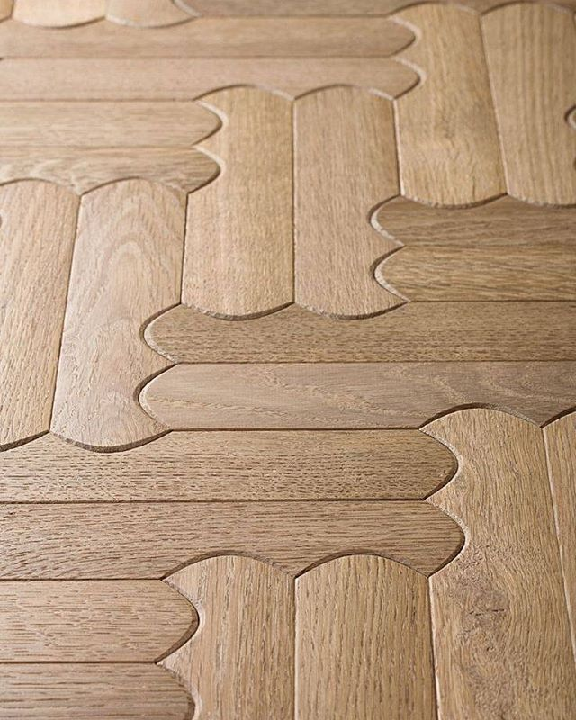 "Machineryhouse Wood on Instagram: ""Interlocking woodwork."" Interlocking woodwork."