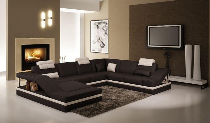 wohnzimmer couch modern sofa webbing kaufen billigsofa webbing ...
