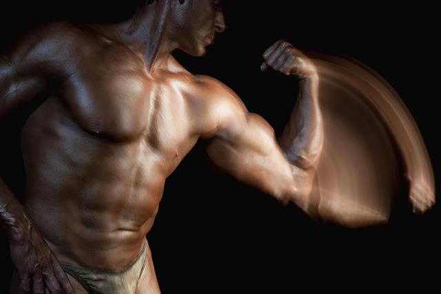 What Are the Best Bodybuilding Pre-Workout Supplements?