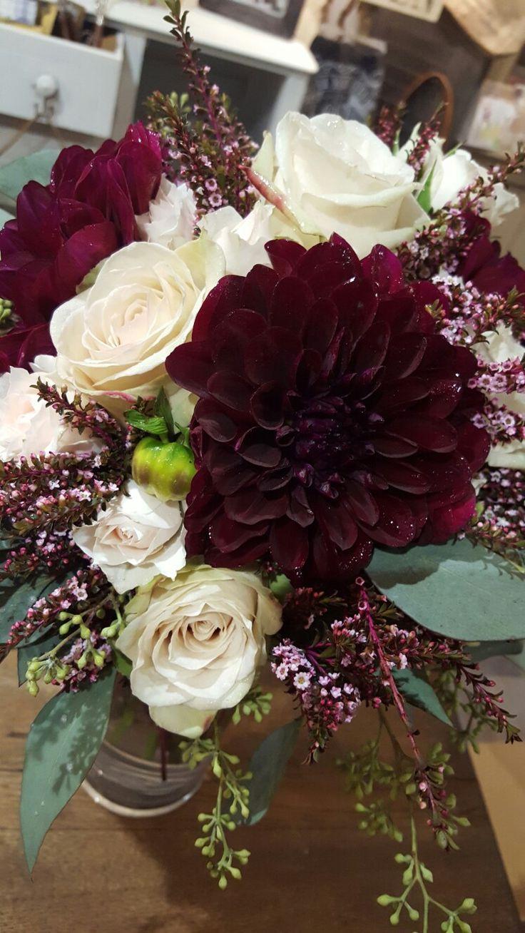 50 best gum paste flowers images on pinterest gum paste flowers gum paste flowers izmirmasajfo