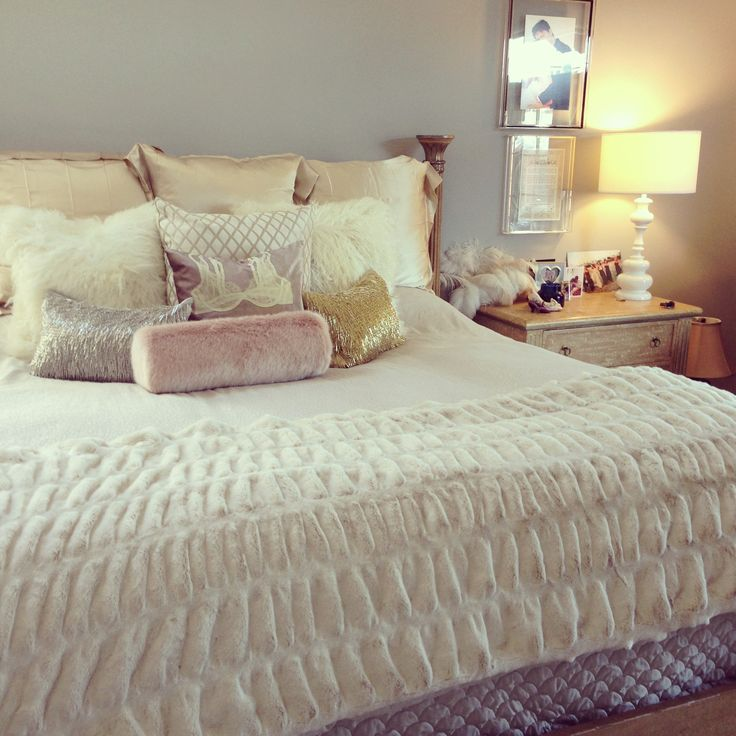 old hollywood bedroom furniture. glam bedding glamorous old hollywood bedroom mongolian fur furniture s
